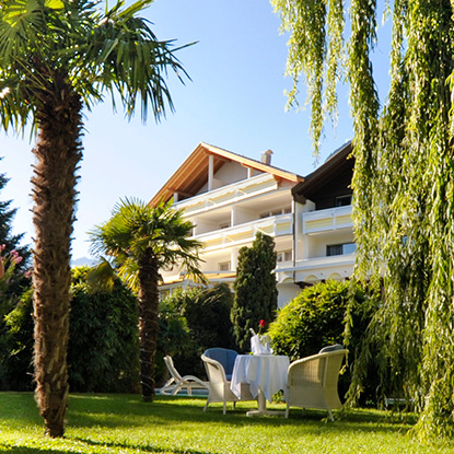 Hotel Du Parc Spa And Wellneb