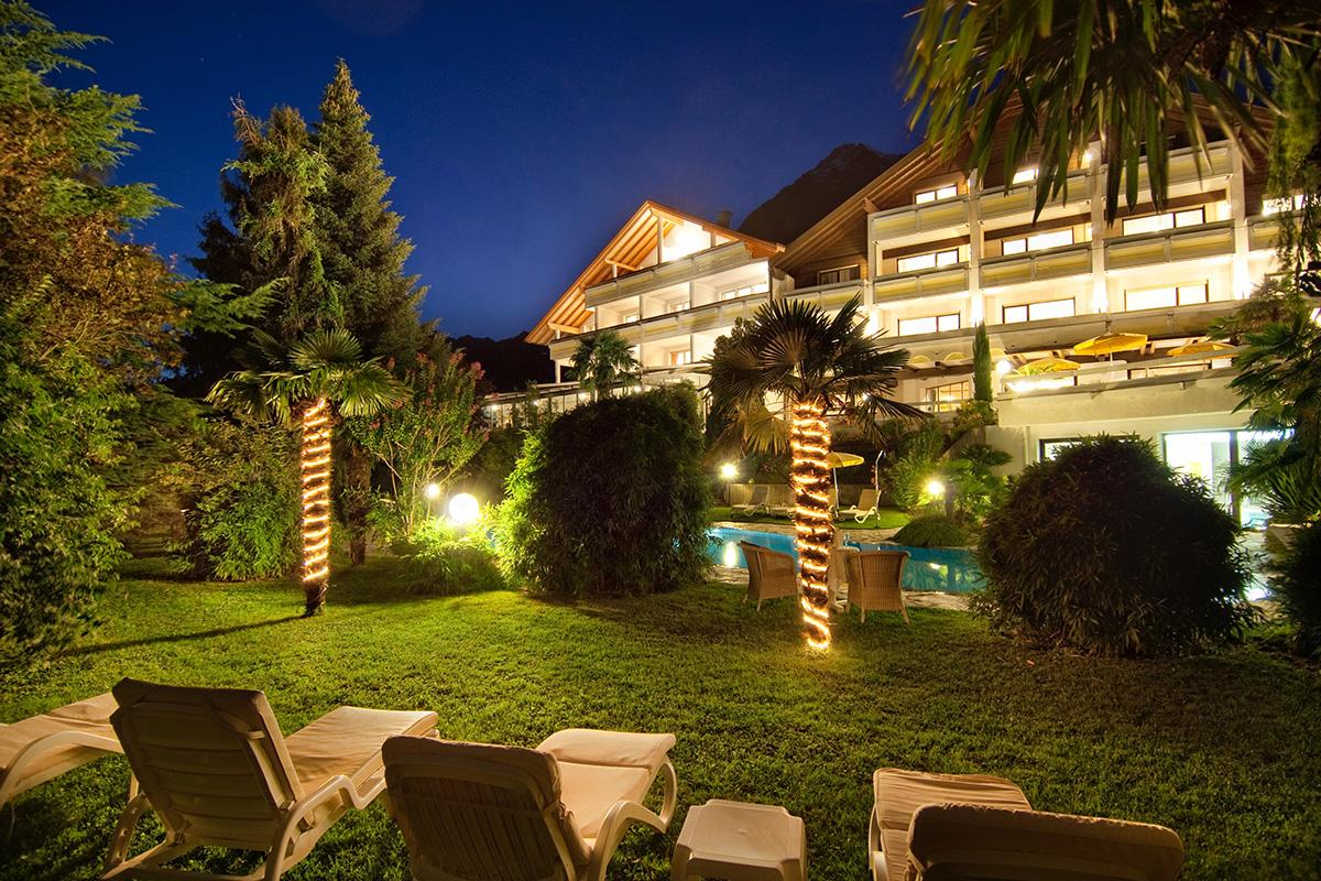 Fotogalerie ruipacherhof for Design hotel dorf tirol